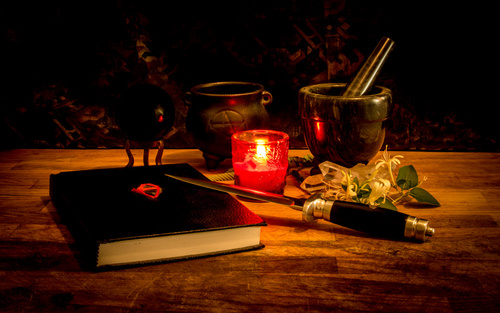 Rituales De Amor Para Encontrar Pareja Después De Una Ruptura