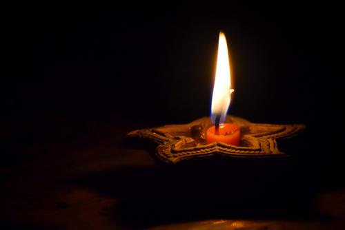 Amarres y  rituales de magia blanca